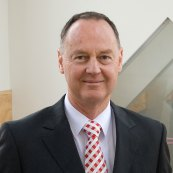Graeme Withers, conveyancing lawyer, Wellington